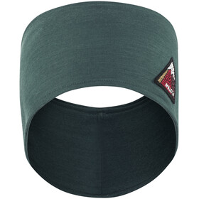 Maloja EliaM. Technical Headband pinetree
